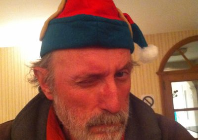 10122014-daniel elfe