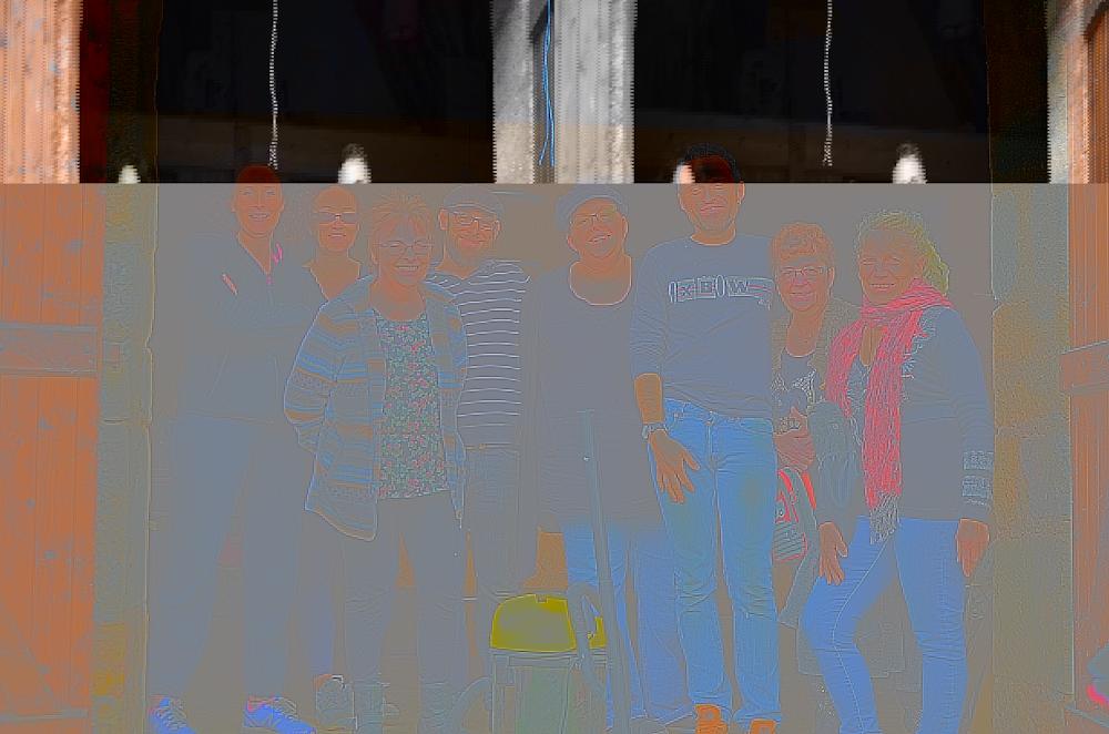 14032017-atelier lavoir