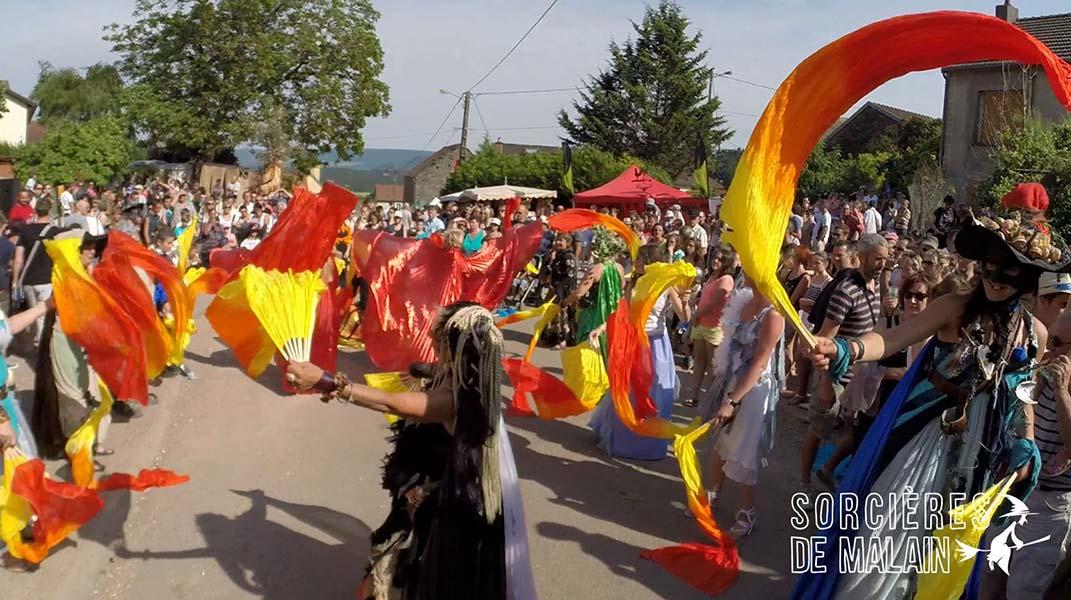 Slideshow4-spectacle-sorcieres_600