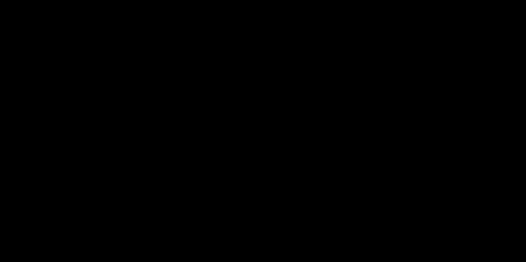 fond-cobweb-araignee
