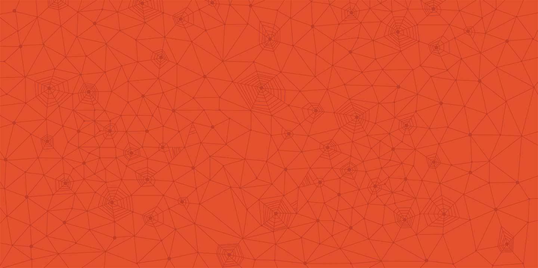fond-cobweb-araignee_orange