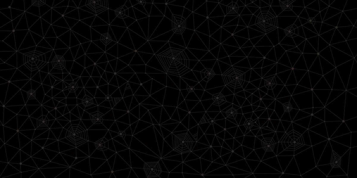 fond-cobweb-black_1200_comp60