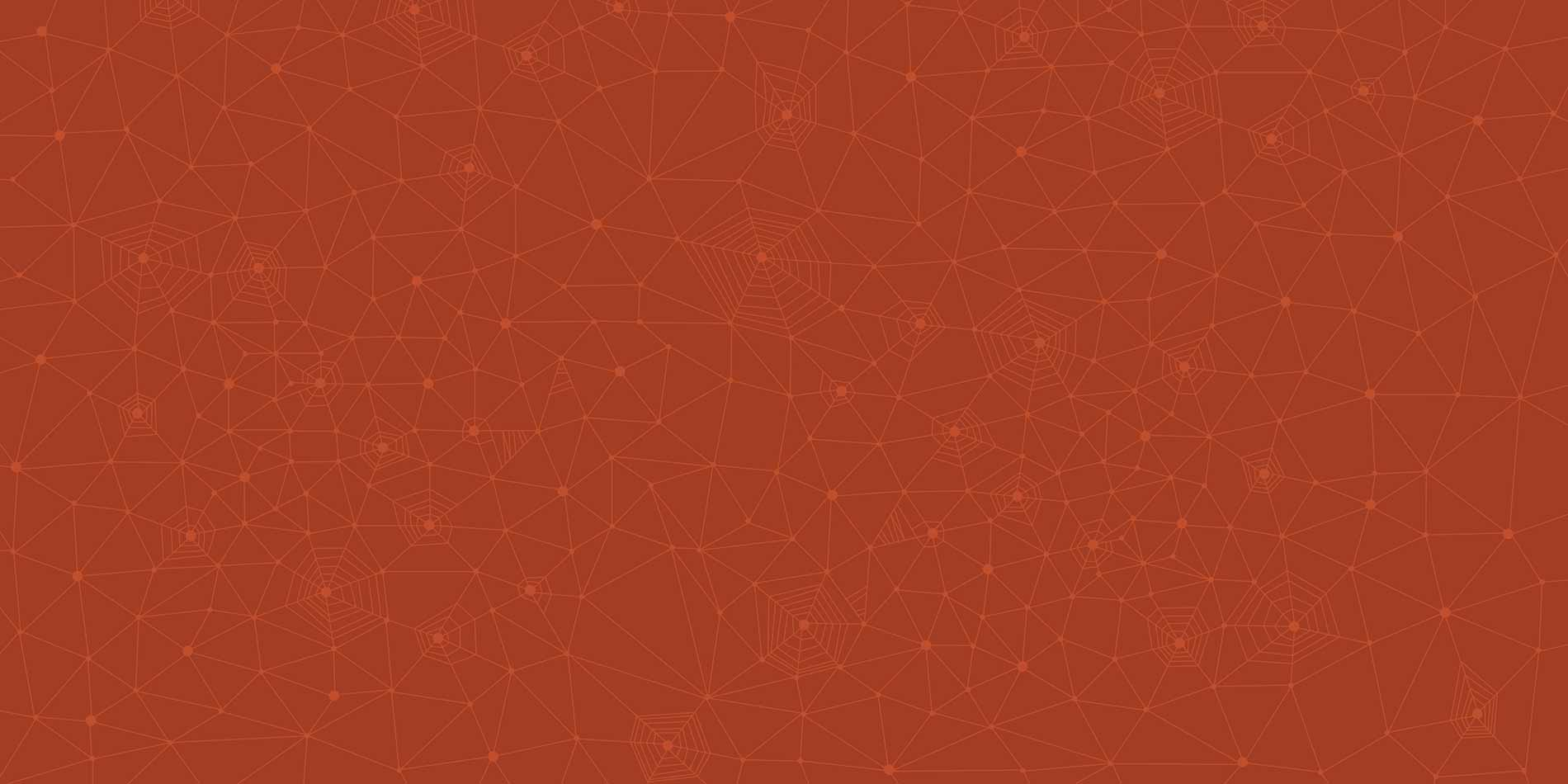 fond-cobweb-red