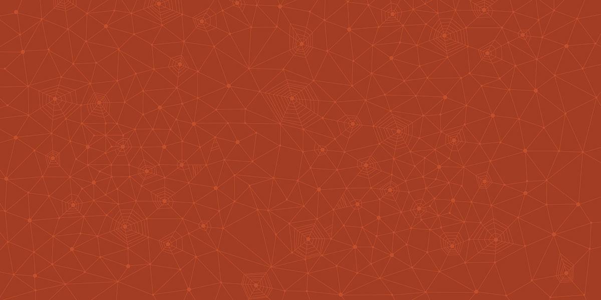 fond-cobweb-red_1200_comp60