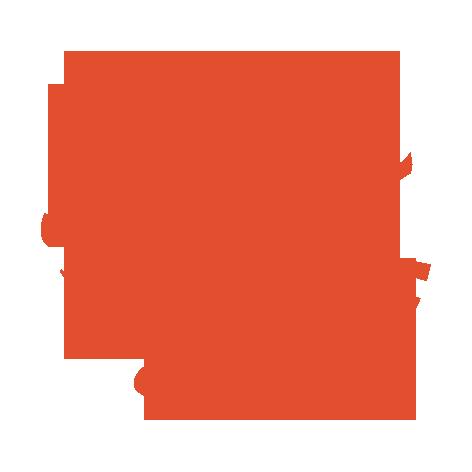 Les sorcières de Mâlain