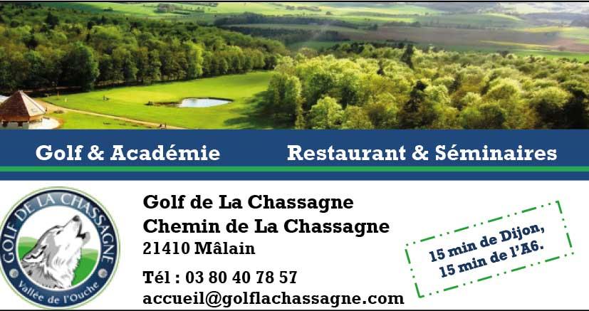 golf_de_la_chassagne
