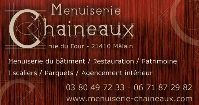 menuiserie_chaineaux