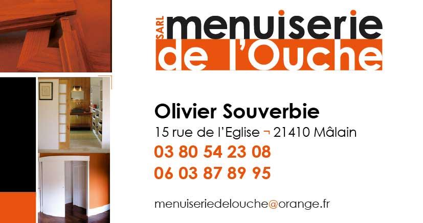 menuiserie_de_louche