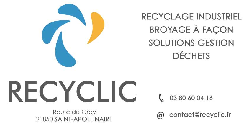 recyclic