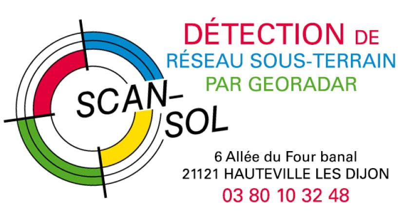 scan_sol
